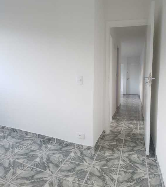 3357_G1593461809 - Apartamento 2 quartos à venda Camorim, Rio de Janeiro - R$ 185.000 - SVAP20419 - 6