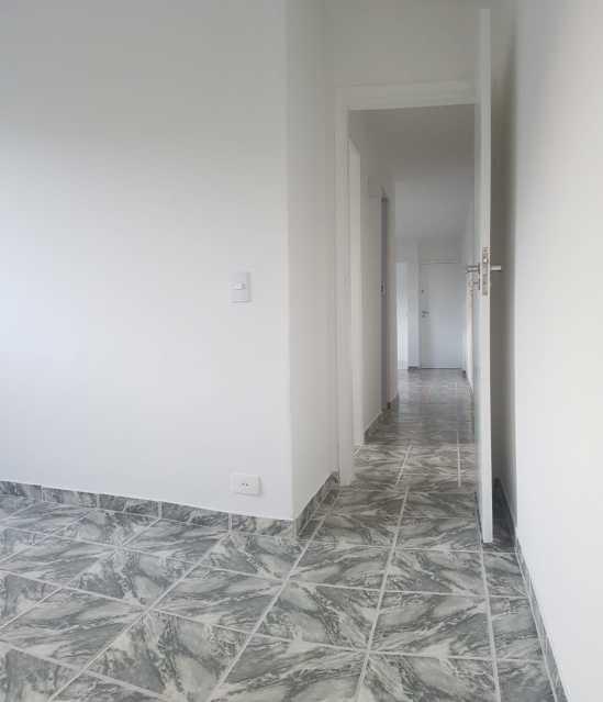 3357_G1593461811 - Apartamento 2 quartos à venda Camorim, Rio de Janeiro - R$ 185.000 - SVAP20419 - 7