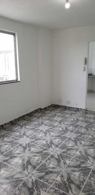 3357_G1593461813 - Apartamento 2 quartos à venda Camorim, Rio de Janeiro - R$ 185.000 - SVAP20419 - 8