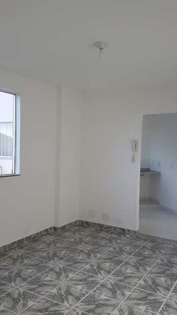 3357_G1593461814 - Apartamento 2 quartos à venda Camorim, Rio de Janeiro - R$ 185.000 - SVAP20419 - 9