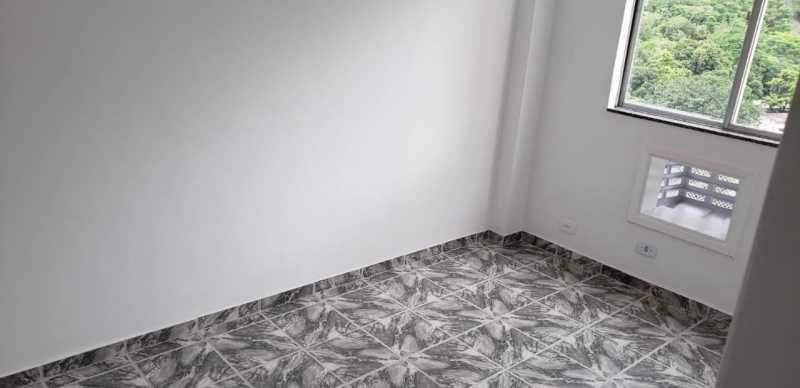 3357_G1593461816 - Apartamento 2 quartos à venda Camorim, Rio de Janeiro - R$ 185.000 - SVAP20419 - 10