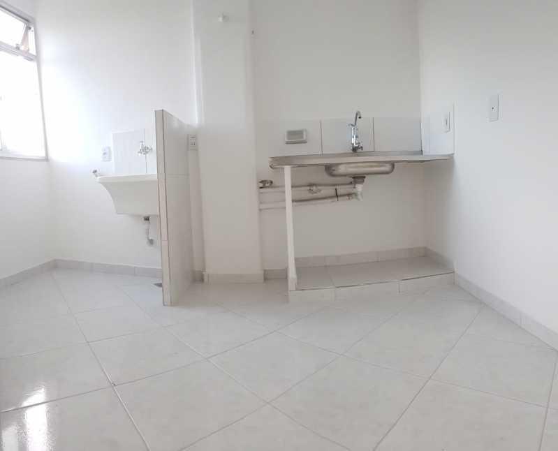 3357_G1593461817 - Apartamento 2 quartos à venda Camorim, Rio de Janeiro - R$ 185.000 - SVAP20419 - 11