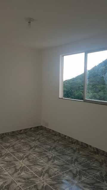 3357_G1593461822 - Apartamento 2 quartos à venda Camorim, Rio de Janeiro - R$ 185.000 - SVAP20419 - 14