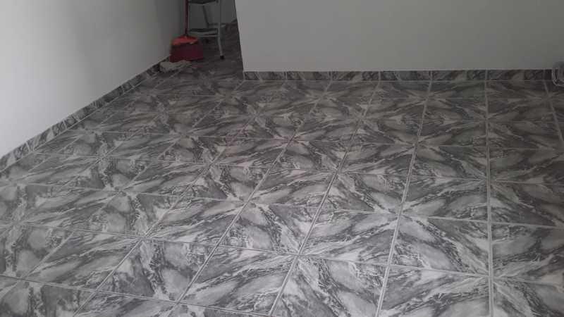 3357_G1593461823 - Apartamento 2 quartos à venda Camorim, Rio de Janeiro - R$ 185.000 - SVAP20419 - 15