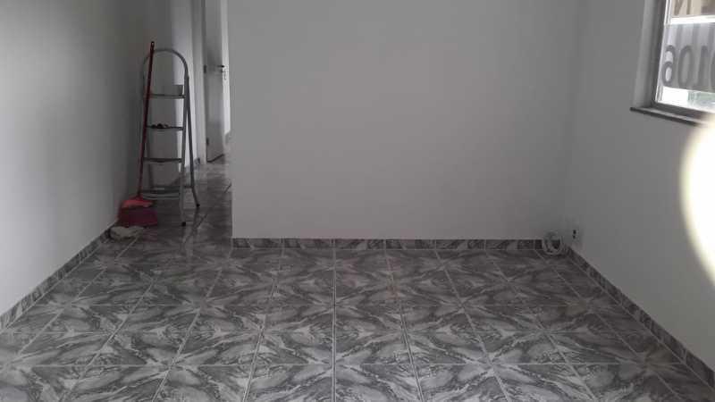 3357_G1593461825 - Apartamento 2 quartos à venda Camorim, Rio de Janeiro - R$ 185.000 - SVAP20419 - 16