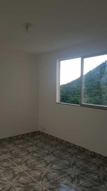 3357_G1593461827 - Apartamento 2 quartos à venda Camorim, Rio de Janeiro - R$ 185.000 - SVAP20419 - 17