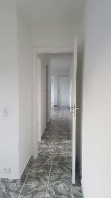 3357_G1593461828 - Apartamento 2 quartos à venda Camorim, Rio de Janeiro - R$ 185.000 - SVAP20419 - 18