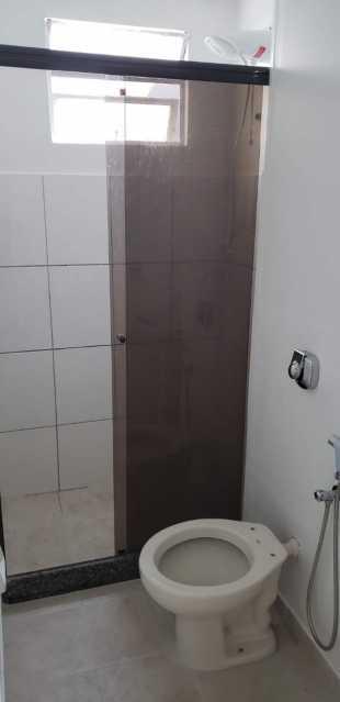 3357_G1593461829 - Apartamento 2 quartos à venda Camorim, Rio de Janeiro - R$ 185.000 - SVAP20419 - 19