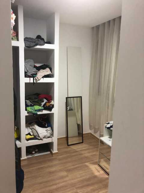 20b03c86-c463-41b7-9bc3-16047a - Casa em Condomínio 4 quartos à venda Vargem Pequena, Rio de Janeiro - R$ 589.000 - SVCN40076 - 22