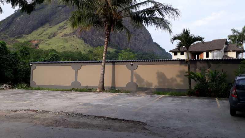 c - Copia - Casa em Condomínio 4 quartos à venda Vargem Pequena, Rio de Janeiro - R$ 589.000 - SVCN40076 - 25