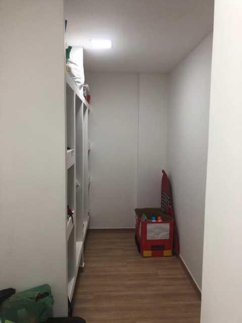 ca3ca904-6d74-42bd-894d-2e6997 - Casa em Condomínio 4 quartos à venda Vargem Pequena, Rio de Janeiro - R$ 589.000 - SVCN40076 - 26