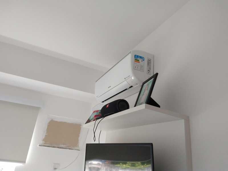 12 - Casa em Condomínio 3 quartos à venda Pechincha, Rio de Janeiro - R$ 449.900 - SVCN30122 - 13