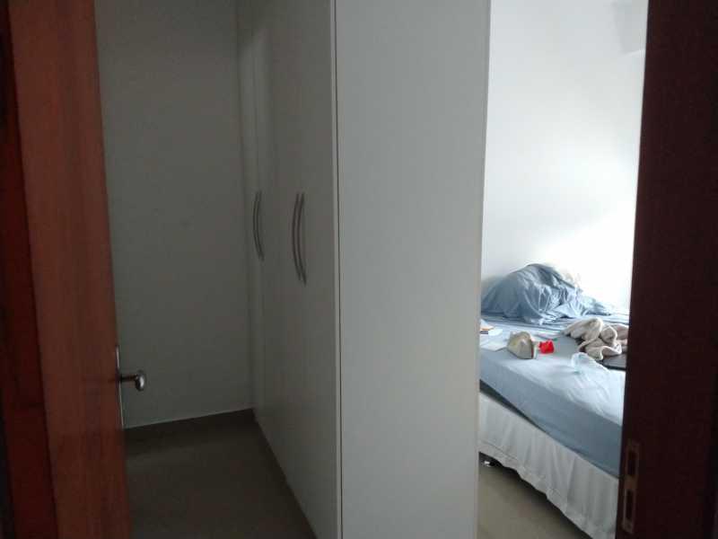 11 - Casa em Condomínio 3 quartos à venda Pechincha, Rio de Janeiro - R$ 449.900 - SVCN30122 - 12