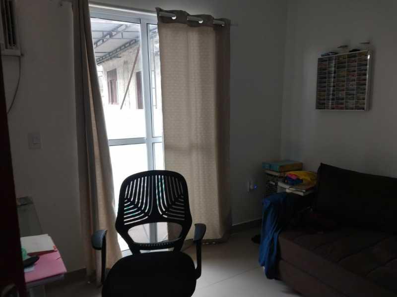 20 - Casa em Condomínio 3 quartos à venda Pechincha, Rio de Janeiro - R$ 449.900 - SVCN30122 - 21