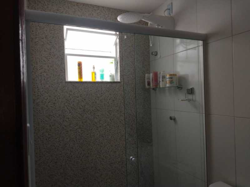 21 - Casa em Condomínio 3 quartos à venda Pechincha, Rio de Janeiro - R$ 449.900 - SVCN30122 - 22