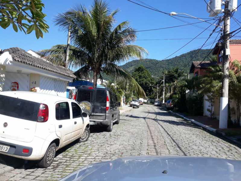 5 - Casa em Condomínio 4 quartos à venda Vargem Pequena, Rio de Janeiro - R$ 750.000 - SVCN40077 - 6