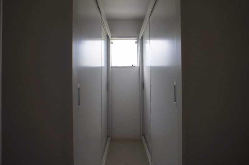 22 - Casa em Condomínio 4 quartos à venda Vargem Pequena, Rio de Janeiro - R$ 980.000 - SVCN40078 - 5