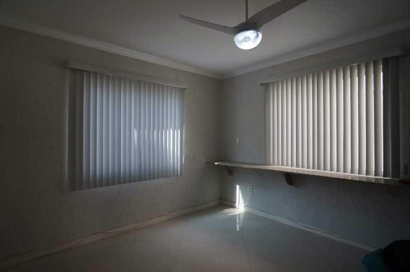 21 - Casa em Condomínio 4 quartos à venda Vargem Pequena, Rio de Janeiro - R$ 980.000 - SVCN40078 - 6