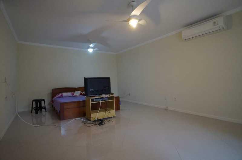 10 - Casa em Condomínio 4 quartos à venda Vargem Pequena, Rio de Janeiro - R$ 980.000 - SVCN40078 - 13