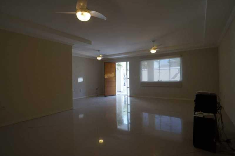 11 - Casa em Condomínio 4 quartos à venda Vargem Pequena, Rio de Janeiro - R$ 980.000 - SVCN40078 - 14