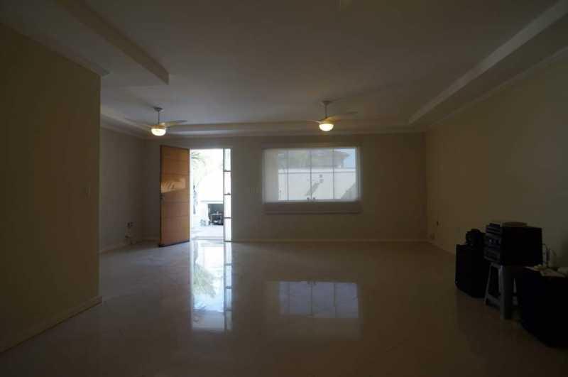 12 - Casa em Condomínio 4 quartos à venda Vargem Pequena, Rio de Janeiro - R$ 980.000 - SVCN40078 - 15