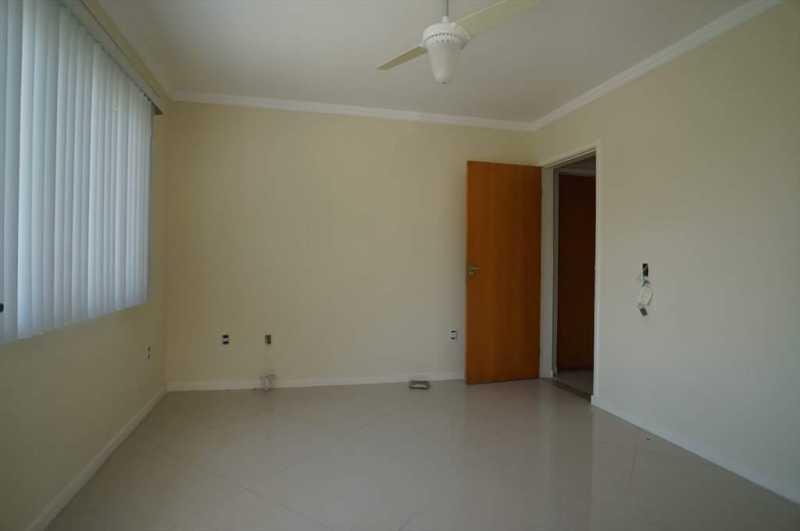 13 - Casa em Condomínio 4 quartos à venda Vargem Pequena, Rio de Janeiro - R$ 980.000 - SVCN40078 - 16