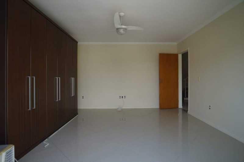 14 - Casa em Condomínio 4 quartos à venda Vargem Pequena, Rio de Janeiro - R$ 980.000 - SVCN40078 - 17