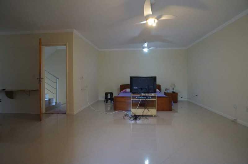 16 - Casa em Condomínio 4 quartos à venda Vargem Pequena, Rio de Janeiro - R$ 980.000 - SVCN40078 - 19