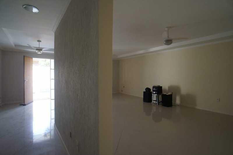 18 - Casa em Condomínio 4 quartos à venda Vargem Pequena, Rio de Janeiro - R$ 980.000 - SVCN40078 - 21