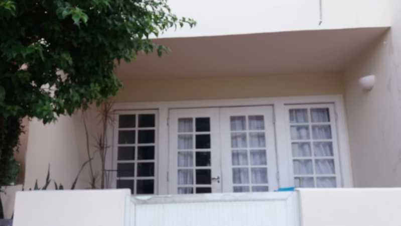 450be4fb-d53a-4406-b09b-99bd4e - Casa em Condomínio 4 quartos à venda Recreio dos Bandeirantes, Rio de Janeiro - R$ 640.000 - SVCN40079 - 14