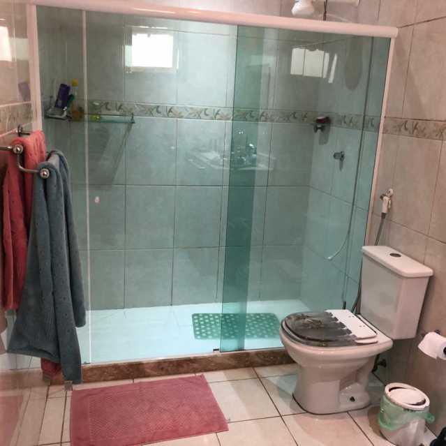 0b1a3c56-5d6c-4a2d-8e1f-c5c0d8 - Casa 2 quartos à venda Pechincha, Rio de Janeiro - R$ 660.000 - SVCA20024 - 19