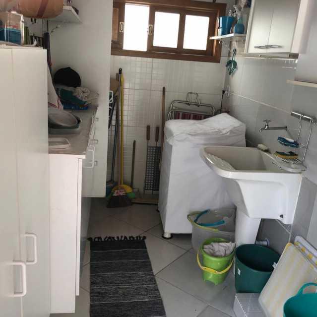 1c8c928a-9548-4655-b7ac-044420 - Casa 2 quartos à venda Pechincha, Rio de Janeiro - R$ 660.000 - SVCA20024 - 12