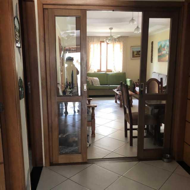 8fa3d3eb-d530-4442-9d07-7708b1 - Casa 2 quartos à venda Pechincha, Rio de Janeiro - R$ 660.000 - SVCA20024 - 7