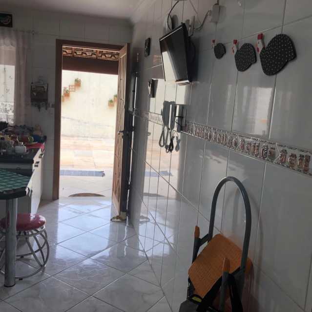 9d484271-ebfb-4f03-b1d9-8a316f - Casa 2 quartos à venda Pechincha, Rio de Janeiro - R$ 660.000 - SVCA20024 - 10