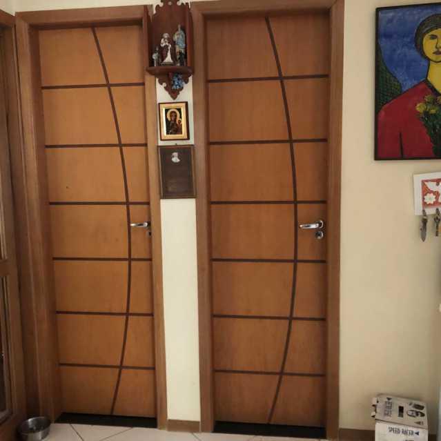 30e0ab58-7728-42ea-9978-da7907 - Casa 2 quartos à venda Pechincha, Rio de Janeiro - R$ 660.000 - SVCA20024 - 8