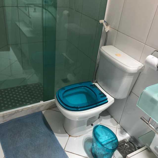 88f20c71-423c-4b0d-960f-ce650f - Casa 2 quartos à venda Pechincha, Rio de Janeiro - R$ 660.000 - SVCA20024 - 18