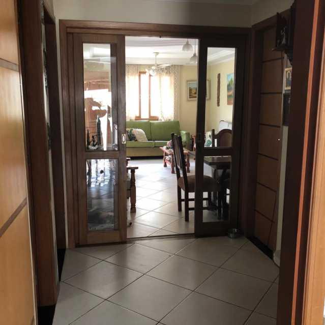 259ef055-642b-485b-a58a-b85573 - Casa 2 quartos à venda Pechincha, Rio de Janeiro - R$ 660.000 - SVCA20024 - 11