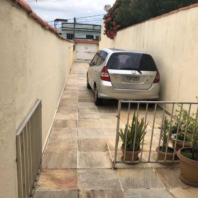 520d8964-bed5-4ee9-ba74-f73e63 - Casa 2 quartos à venda Pechincha, Rio de Janeiro - R$ 660.000 - SVCA20024 - 4