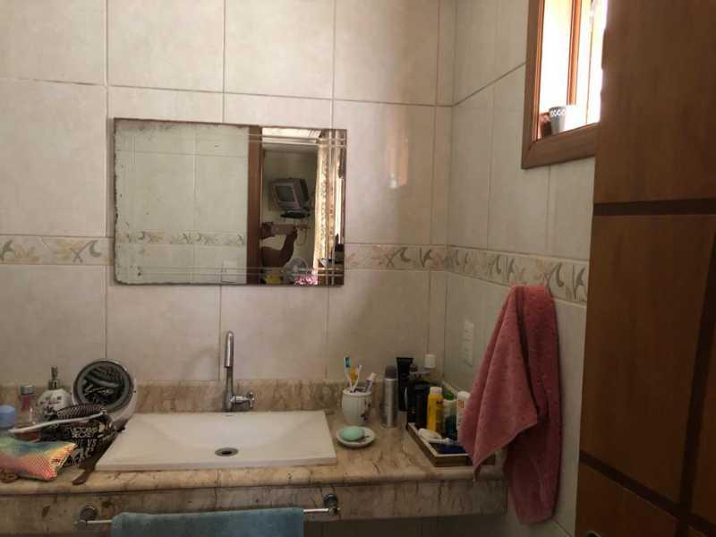 b1e76ee4-600e-467a-9f88-ede6c9 - Casa 2 quartos à venda Pechincha, Rio de Janeiro - R$ 660.000 - SVCA20024 - 13
