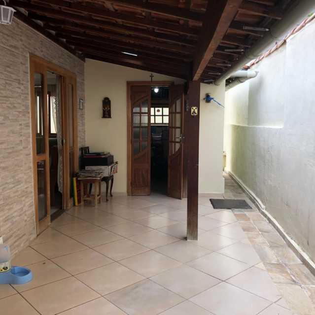 f7510e4b-67c7-4bad-acb3-4a15dd - Casa 2 quartos à venda Pechincha, Rio de Janeiro - R$ 660.000 - SVCA20024 - 21