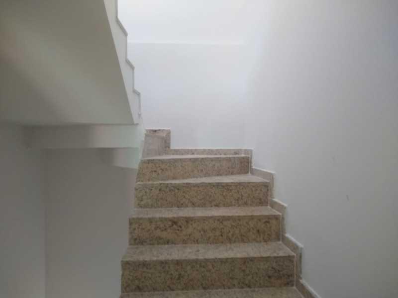 13 - Casa em Condomínio 3 quartos à venda Recreio dos Bandeirantes, Rio de Janeiro - R$ 560.000 - SVCN30123 - 15
