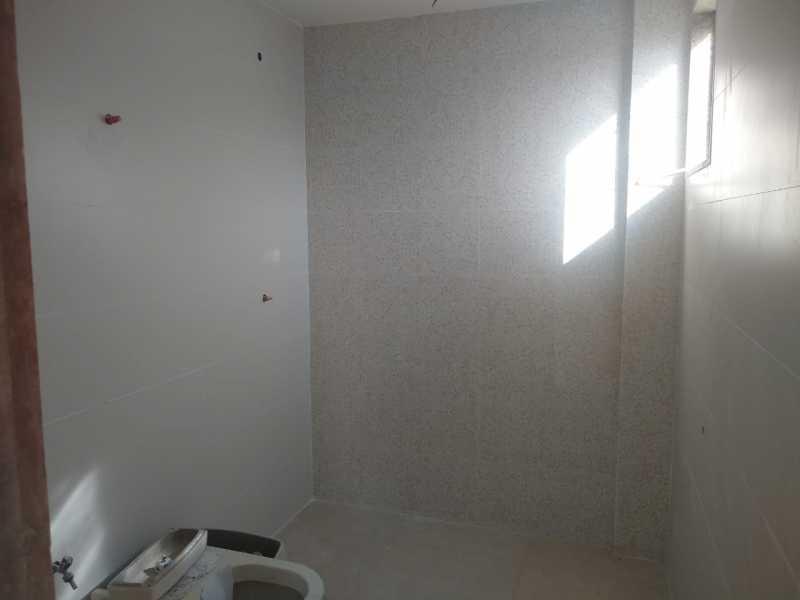 20 - Casa em Condomínio 3 quartos à venda Recreio dos Bandeirantes, Rio de Janeiro - R$ 560.000 - SVCN30123 - 22