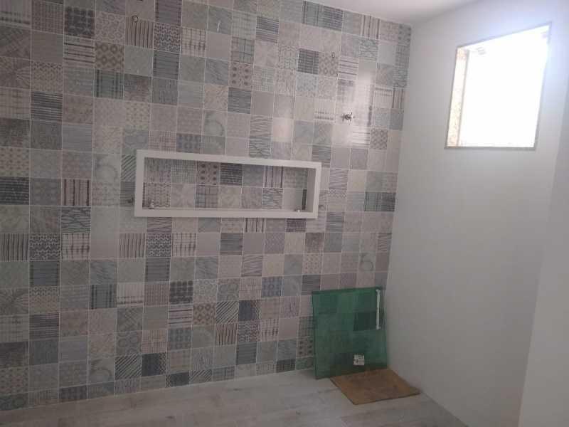 21 - Casa em Condomínio 3 quartos à venda Recreio dos Bandeirantes, Rio de Janeiro - R$ 560.000 - SVCN30123 - 14