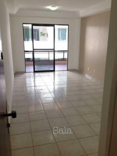 386029656578712 - Apartamento 2 quartos à venda Recreio dos Bandeirantes, Rio de Janeiro - R$ 475.000 - SVAP20425 - 4