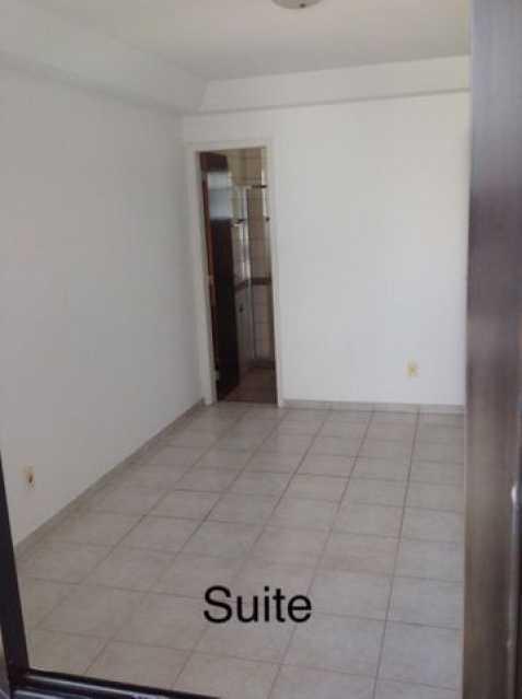 388015657675626 - Apartamento 2 quartos à venda Recreio dos Bandeirantes, Rio de Janeiro - R$ 475.000 - SVAP20425 - 7