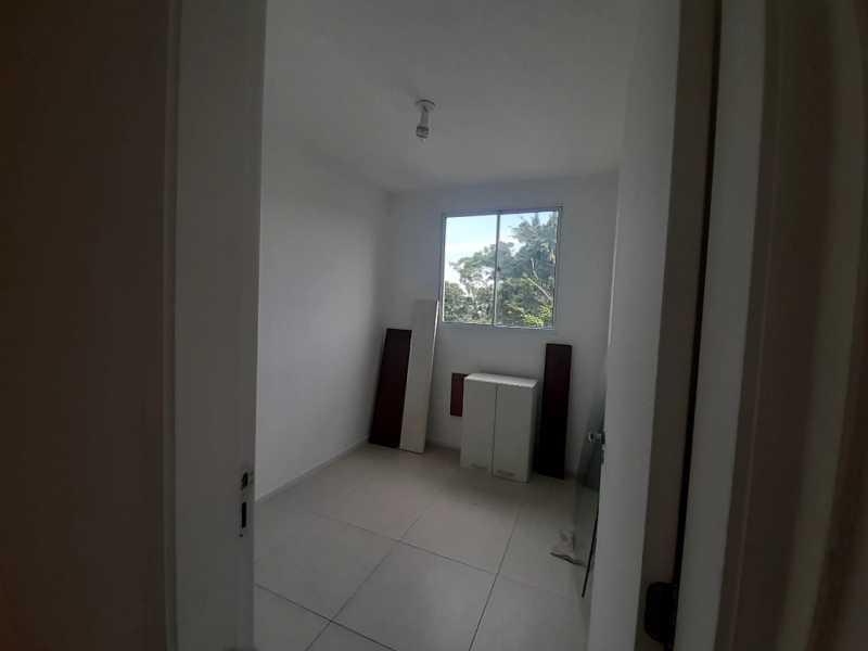 1dda0056-c226-49fd-855c-cff70d - Apartamento 2 quartos à venda Vargem Pequena, Rio de Janeiro - R$ 180.000 - SVAP20427 - 4
