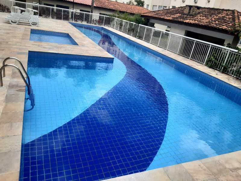 5a13ac2b-e0c0-4a34-b96a-aaf01e - Apartamento 2 quartos à venda Vargem Pequena, Rio de Janeiro - R$ 180.000 - SVAP20427 - 6