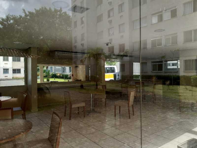 5b2762b0-a33e-4799-86eb-c14be3 - Apartamento 2 quartos à venda Vargem Pequena, Rio de Janeiro - R$ 180.000 - SVAP20427 - 7