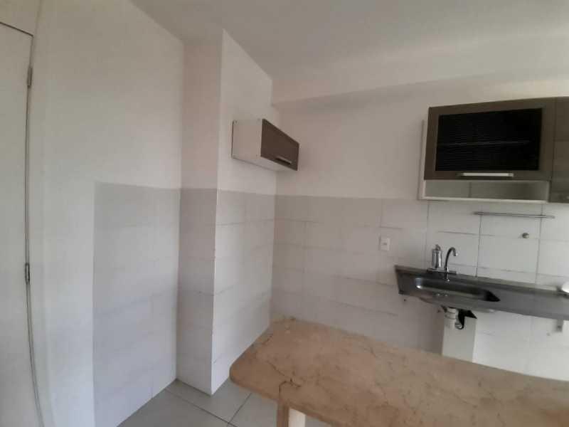 9c8cd299-a784-4f1c-9efa-6aeb2a - Apartamento 2 quartos à venda Vargem Pequena, Rio de Janeiro - R$ 180.000 - SVAP20427 - 8