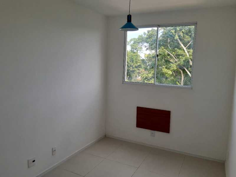 361e0e26-26a3-4686-b322-d17e69 - Apartamento 2 quartos à venda Vargem Pequena, Rio de Janeiro - R$ 180.000 - SVAP20427 - 11